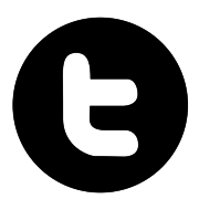 twiticon1